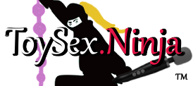 Ultimate Sex Toys